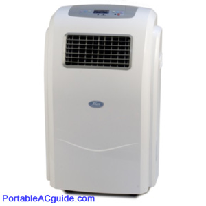 PTAC Air Conditioner Parts & Equipment - DWG
