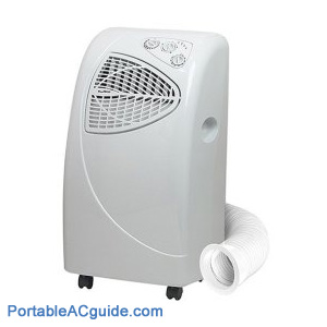 12000 Btu Lg 12000: Compare Portable Air Conditioners Idylis 12000 Btu