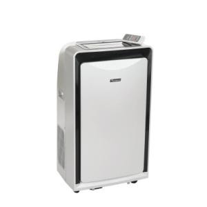 NEW EVERSTAR PORTABLE ROOM AIR CONDITIONER 10K BTU PRODUCTS, BUY