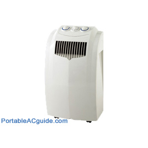 How to Troubleshoot a Portable Ice Maker | eHow